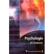 Psychologie: 2 - Kniha