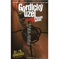 Gordický uzel: Detektivní příběh z dostihového prosprostředí