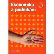 Ekonomika a podnikání: Daně, poplatky, odvody - Kniha
