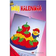 Můj kalendář: 2691 - Kniha
