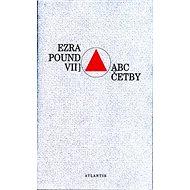 ABC četby: VII - Kniha