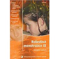 Bolestivá menstruace II: Nekonvenční postupy v mod.med.