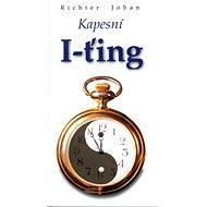 Kapesní I-ťing - Kniha