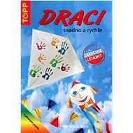 Draci snadno a rychle: 3161 - Kniha