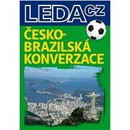 Česko-brazilská konverzace - Kniha