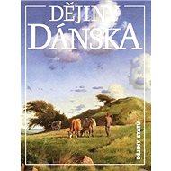 Dějiny Dánska - Kniha