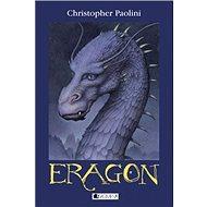 Eragon - Kniha