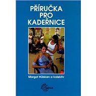 Příručka pro kadeřnice - Kniha