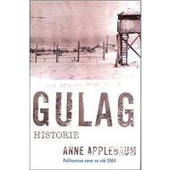 Gulag: Historie - Kniha