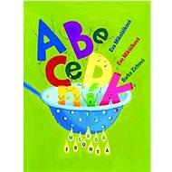 Abecedník: Pro děti od 6 let - Kniha