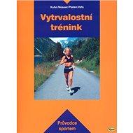 Vytrvalostní trénink - Kniha