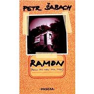 Ramon: Psáno pro New York Times - Kniha