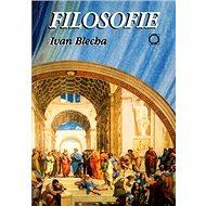 Filosofie - Kniha