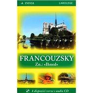 Francouzsky Zn: Ihned - Kniha