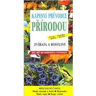 Kapesní průvodce přírodou: Zvířata a rostliny - Kniha
