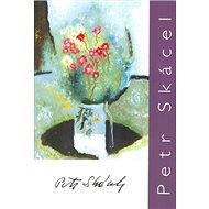 Petr Skácel - Kniha