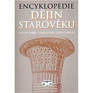 Encyklopedie dějin starověku - Kniha