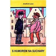 S humorem na suchary - Kniha