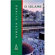 O islame - Kniha