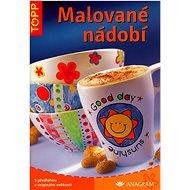 Malované nádobí: 3394 - Kniha