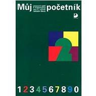 Můj početník 2: pracovní sešit k matematice pro 2. ročník základní školy - Kniha