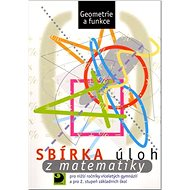 Sbírka úloh z matematiky: Geometrie a funkce