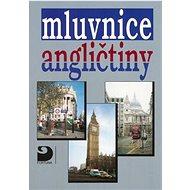 Mluvnice angličtiny - Kniha
