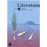 Literatura pro II. ročník gymnázií