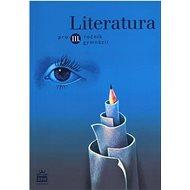 Literatura pro 3. ročník gymnázií