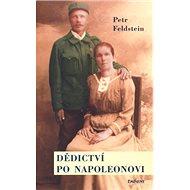 Dědictví po Napoleonovi - Kniha