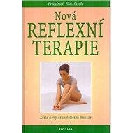 Nová reflexní terapie: zcela nový druh reflexní masáže