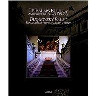Buquoyský palác