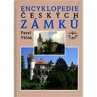 Encyklopedie českých zámků - Kniha