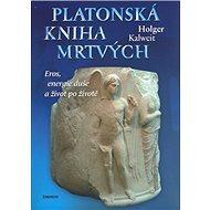 Platónská kniha mrtvých: Eros, energie duše a život po životě - Kniha