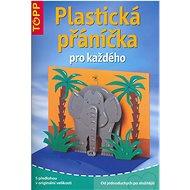 Plastická přáníčka pro každého: 3206
