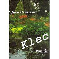 Klec - Kniha