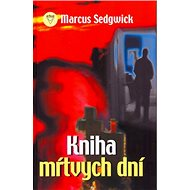 Kniha mŕtvých dní - Kniha