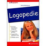 Logopedie: Narušení komunikační schopnosti...