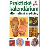 Praktické kalendárium: Alternativní medicíny