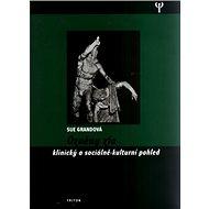 Ozvěny zla: klinický a sociálně-kulturní pohled - Kniha