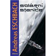 Solární stanice - Kniha