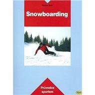 Snowboarding - Kniha