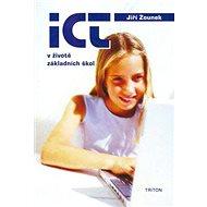 ICT v životě základních škol - Kniha