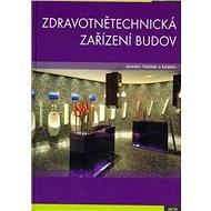Zdravotnětechnická zařízení budov - Kniha