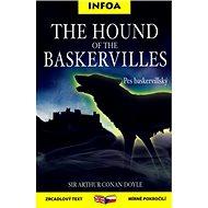 The Hound of the Baskervilles/Pes baskervillský: zrcadlový text mírně pokročilí - Kniha