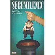 Sebemilenec - Kniha