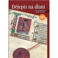 Dějepis na dlani - Kniha