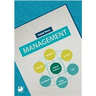 Management - Kniha