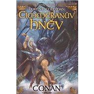 Cimmeřanův hněv: Conan a jeho věk