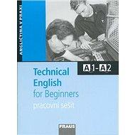 Technical English for Beginners: Pracovní sešit